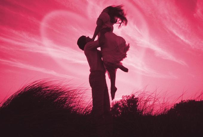 Как ведут себя влюбленные зн…
