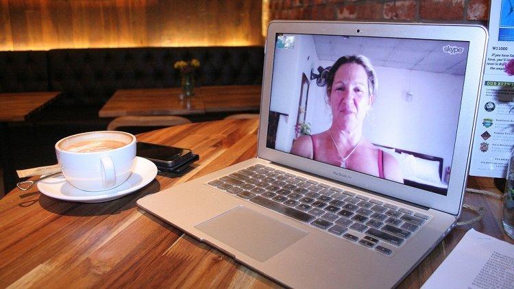 Пользователи всего мира сообщают о сбоях в работе Skype
