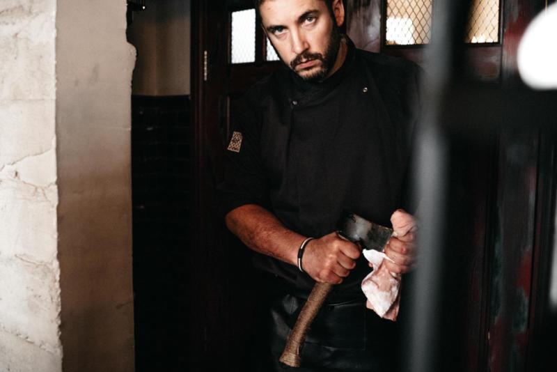 Лайфхак: как выбрать мясо для шашлыка. Изображение номер 4