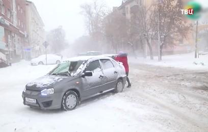 Электроснабжение потребителей в Сахалинской области восстановлено
