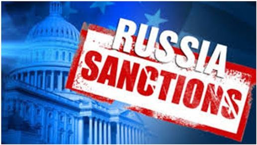 Новые санкции и почему не ст…