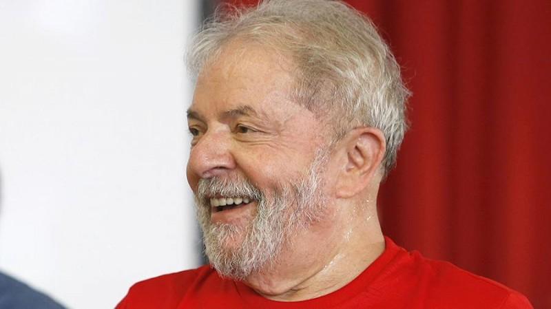 Бывшего президента Бразилии не отпустят из тюрьмы