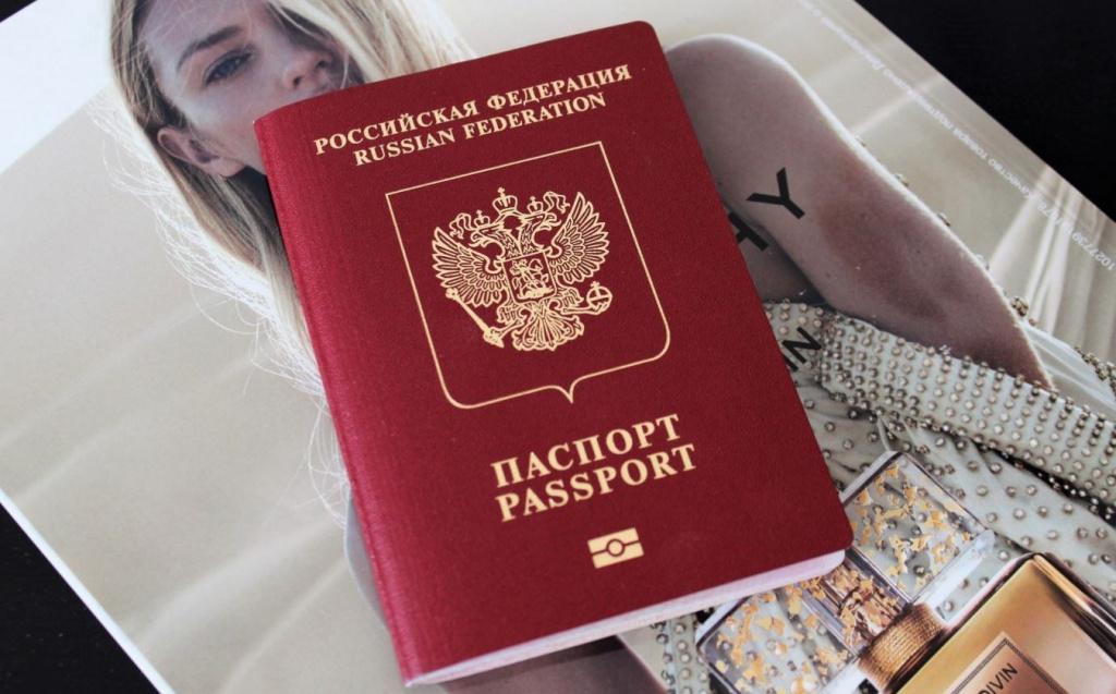В 2018 году россияне смогут путешествовать без визы в рекордное число стран