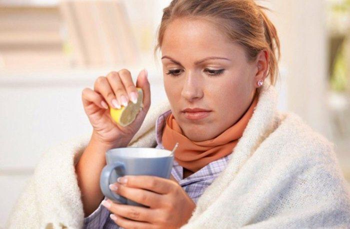 Картинки по запросу простудных заболеваний