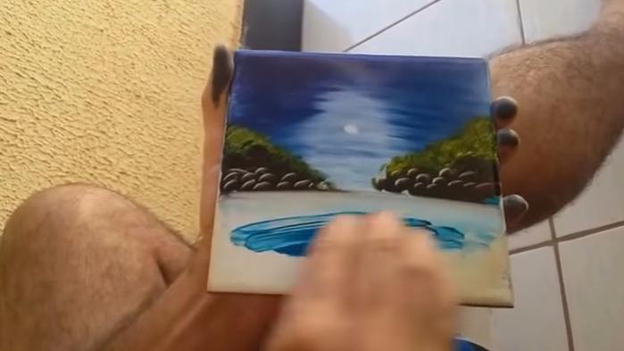 risovanie-na-plitke-8 (700x393, 205Kb)