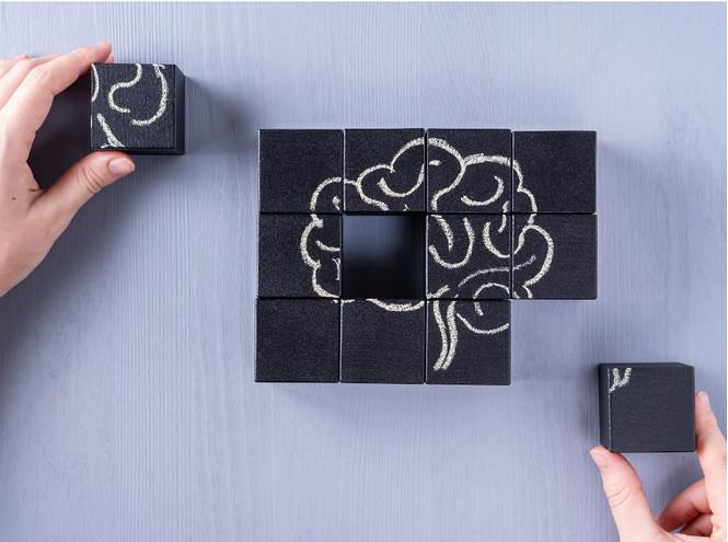 Игры разума: почему мы помним только хорошее
