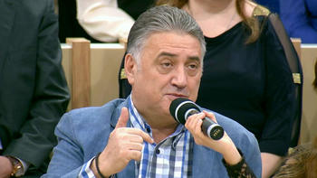 Семен Багдасаров: Путин посетил авиабазу Хмеймим, а это демонстрация нашего превосходства!