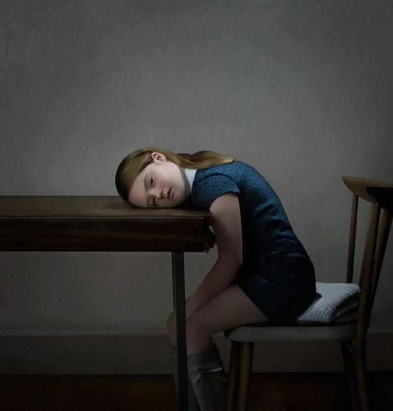 Почему опасно говорить «не обращай внимания», если вашего ребенка дразнят