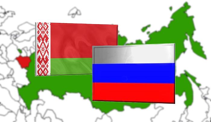 Эксперт: Спасти Белоруссию от русофобского безумия может лишь общерусская национальная идеология