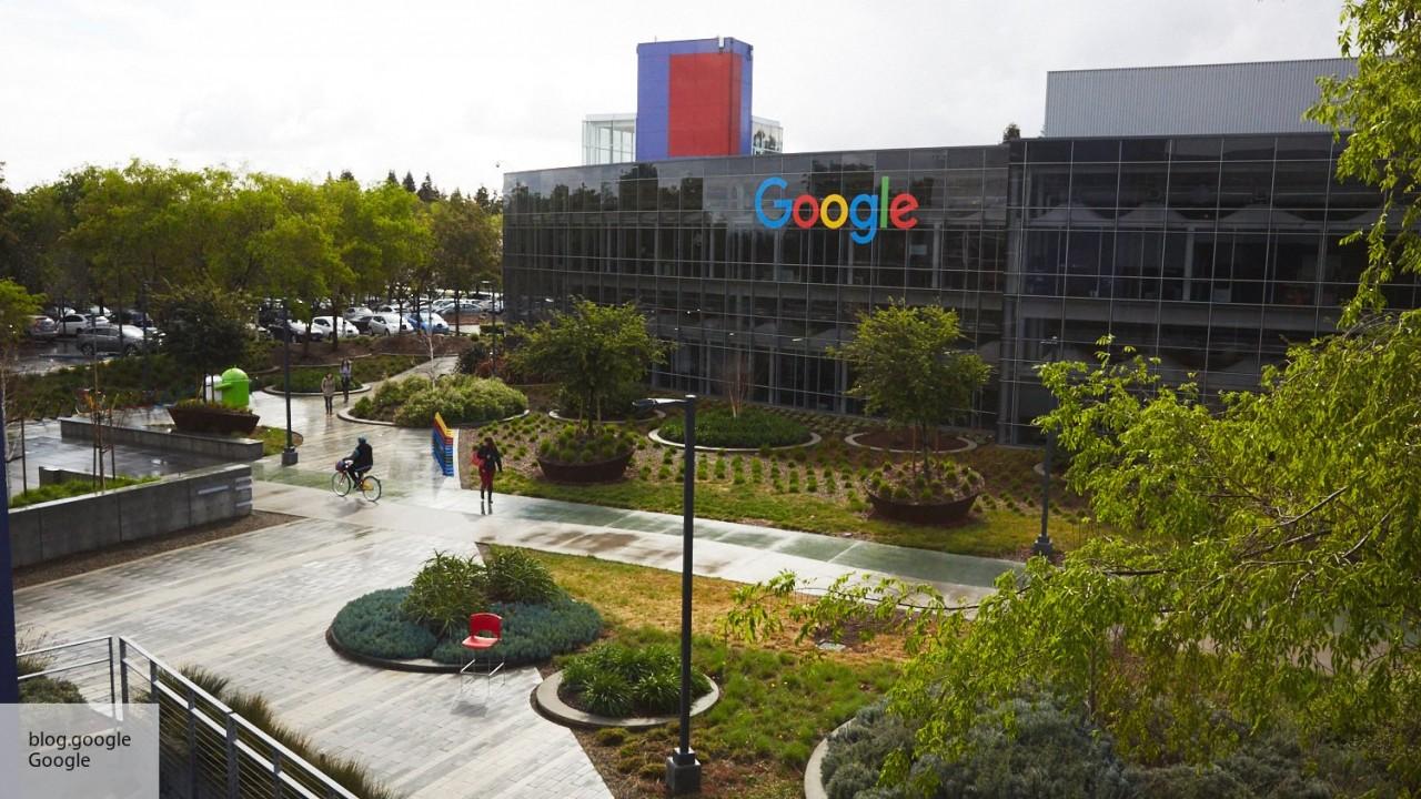 Ведущие интернет-платформы обяжут платить правообладателям за контент