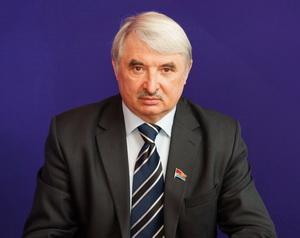 Марченко. Изнасилование украинской независимости западными хозяевами
