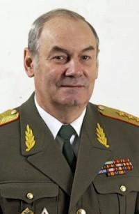 Леонид Ивашов: «Это превентивные меры по предотвращению вооружённого восстания в Дагестане»