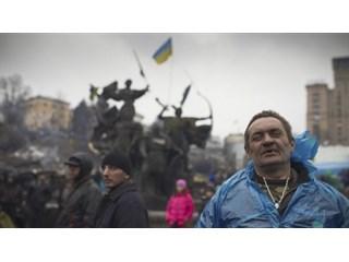 Украинский экономист мрачно призвал соотечественников завязывать со скаканием: страна на пороге катастрофы, которую не пережить