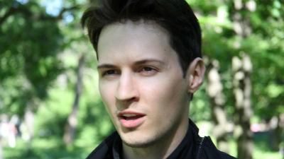 Дуров ушел, но может вернуться