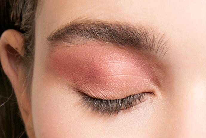 10 трюков с макияжем, которы…
