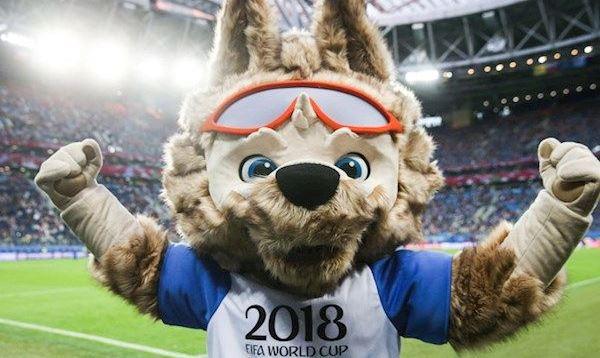Философская победа: бойкот провален, мир хочет смотреть футбол и Россию
