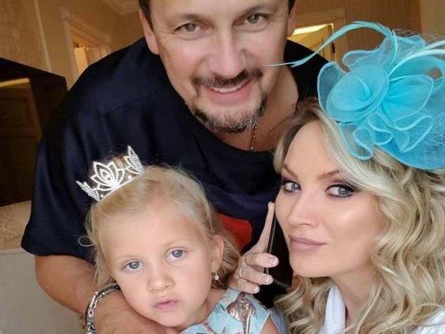 Поклонники Стаса Михайлова раскритиковали поведение его «крутевой» дочери