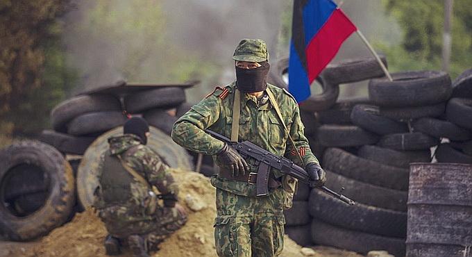 Украинский политолог признал: Донбасс потерян, джин выпущен из бутылки, дальше будет хуже