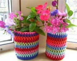 Какие цветы негативно влияют на здоровье?