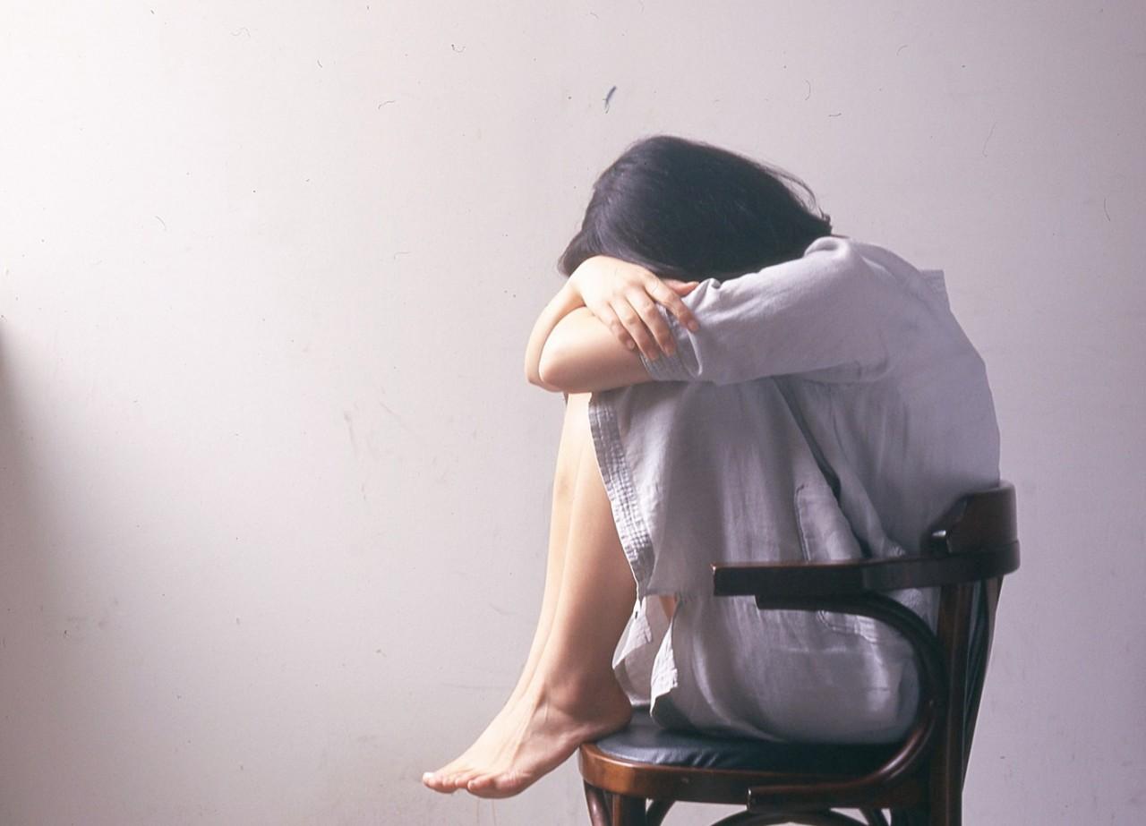 Как отличить депрессию от сильного стресса?