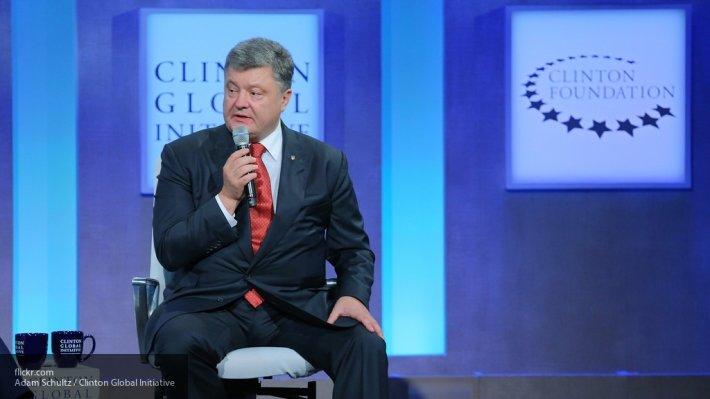 Асафов о реакции украинцев на разрыв договора с РФ: Украину опять обманули