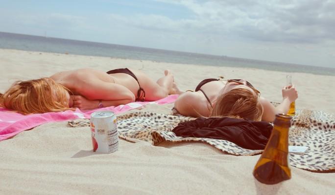 К чему снится отпуск