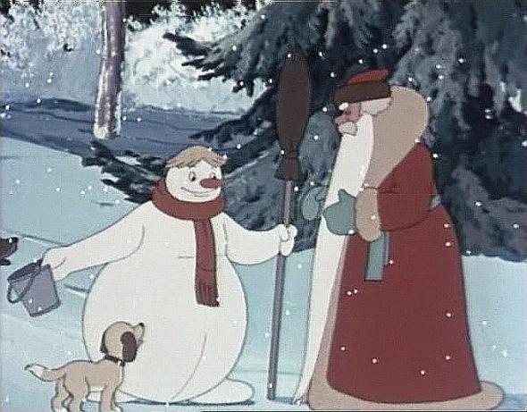 Детские комбинезоны зима из овчины