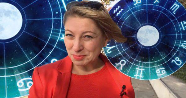 Яркий и правдивый гороскоп на июнь-2018 от австралийского таролога — Анжелы Перл! Вот что ожидает тебя в первом месяце лета.