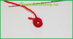 ягода6