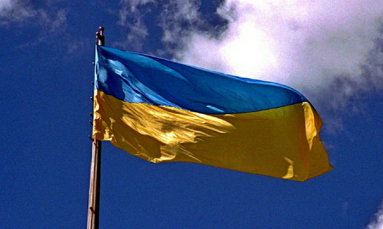 Украина надеется увеличить турпоток за счет «страны-агрессора» - России