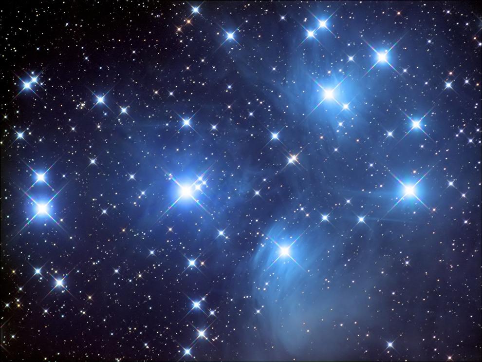 1708 Энтони Айомамитис: Небо над Грецией