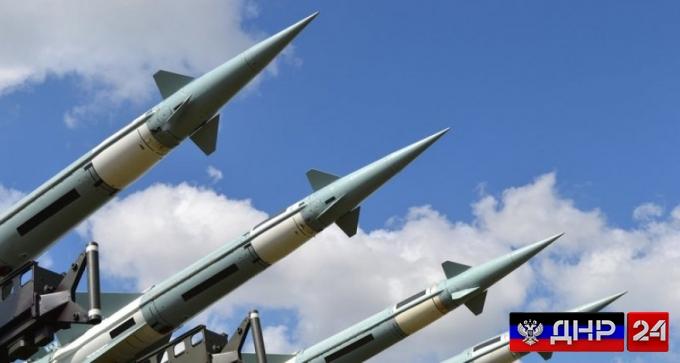 В МИД РФ назвали сроки выхода США из договора о ракетах