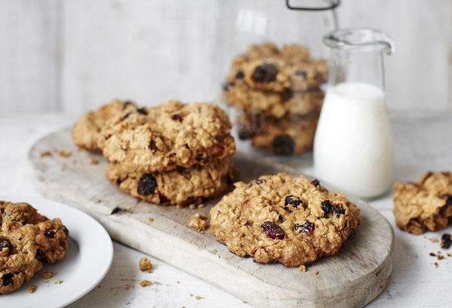 7 запрещенных продуктов для тех, кто хочет похудеть