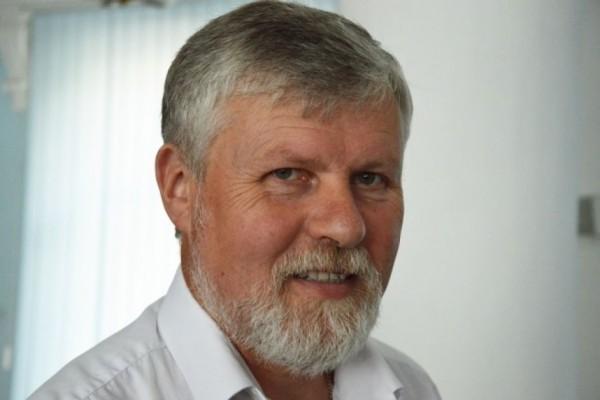 Депутат Аксёнов - человек с …
