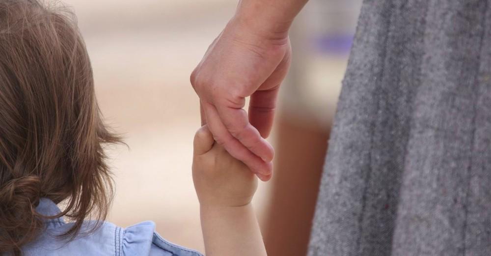 Муж требует детей или развод.