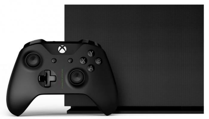 Стала известная цена Xbox On…