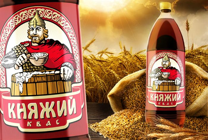 16 вкусностей, которые обязательно стоит отведать будучи в России
