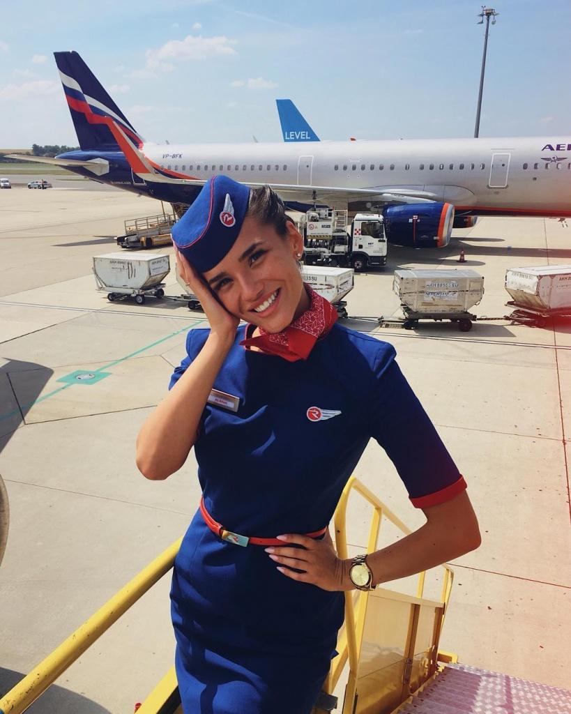 alenastewardess_43529821_400511547440632_6248560207404728320_n