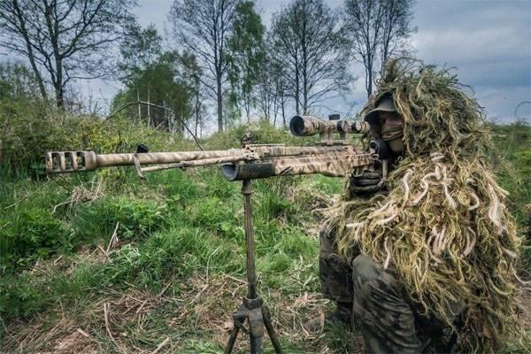 Правда ли, что ВСУ и СБУ намереваются отстреливать главарей нацбатов на передовой?
