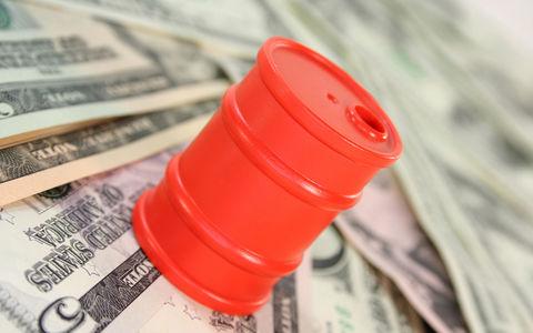 Цены на топливо: нефтяники предложили выход из ситуации