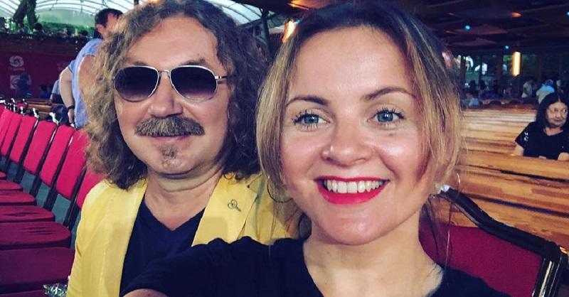 Алла Пугачева затмила именинницу на праздновании дня рождения супруги Игоря Николаева
