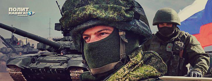 Русские идут! – Порошенко навёл панику на учениях НАТО