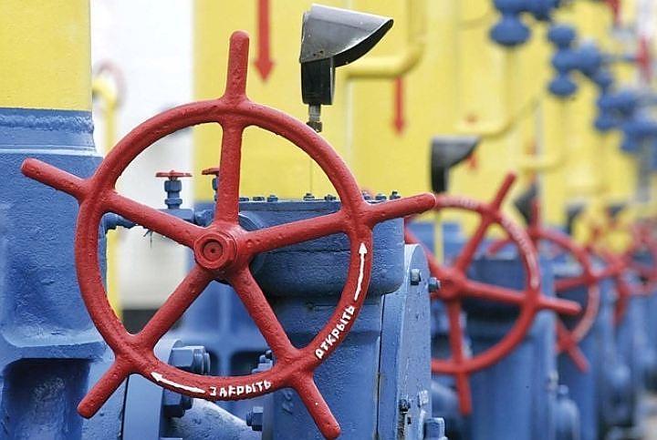 В Госдуме уверены, что Россия не пойдет на уступки Украине в вопросе газовых поставок