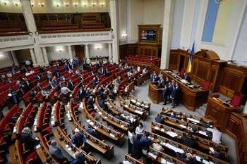 Депутат Рады удивился отсутствию в Крыму украинских партизан