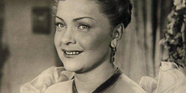 Советские актрисы, которые были замужем не менее пяти раз