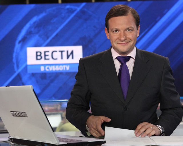 Брилев ответил на совет Позн…