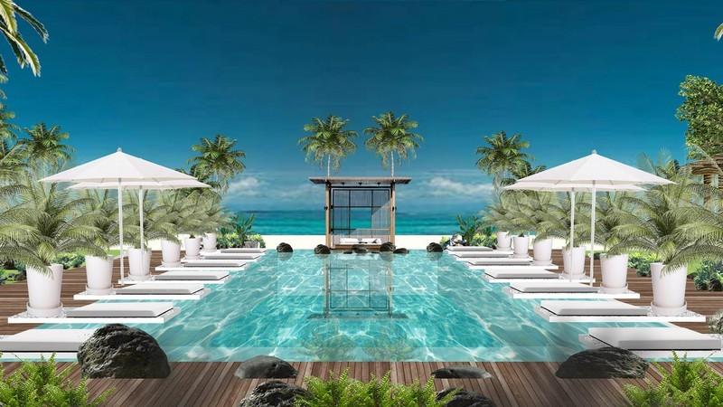 10 райских и в тоже время дешевых мест для жизни