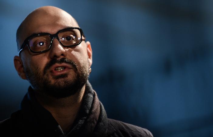 Следователи нашли у бедного режиссера Серебренникова квартиру в Берлине за 300 тысяч евро