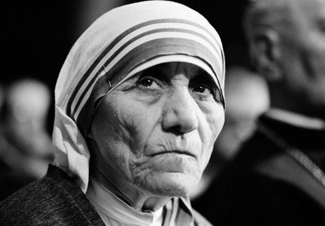 10 ЗАМЕЧАТЕЛЬНЫХ ПРИМЕРОВ человеческой доброты