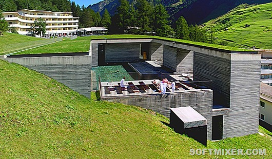 the-therme-vals-by-peter-zumthor-02